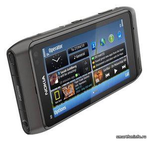Мобильный телефон Nokia N8 Китай