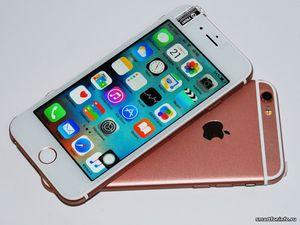 Копия iphone