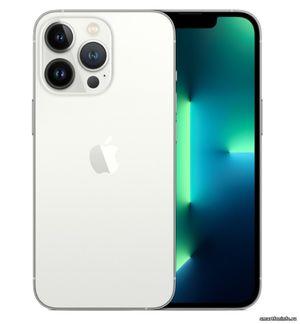 точная копия iphone 13